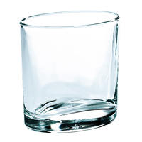 Amuseglas Ellipse 11cl